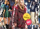 Na tropie trend�w - chaos magic