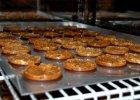 Ka�dy marzy�, �eby to zobaczy� - rodzinna produkcja czekolady od kulis