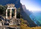 Zadanie: zwiedzanie. Grecja vs. wyspy Kanaryjskie - który kierunek wybrać?