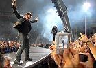 U2 wspaniałomyślnie opóźnili koncert, powód jest zaskakujący