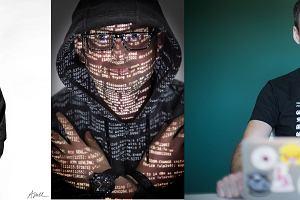 Eksperci o cyberarmii Macierewicza: To bardzo trudne do realizacji