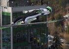 P� w Vikersund LIVE. Gdzie obejrze� skoki narciarskie na �ywo TRANSMISJA ONLINE, TV, STREAM