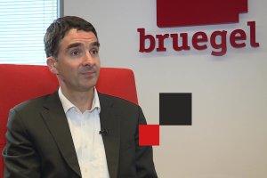 Ekspert: Nawet je�li Grecja wyjdzie ze strefy euro, b�dzie musia�a wprowadzi� ci�cia