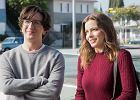 """Drugi sezon """"Love"""" już do oglądania w Netfliksie. Serial o parze milenialsów"""