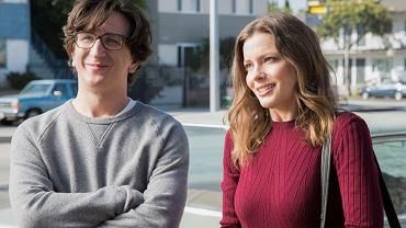 Love, sezon 2.