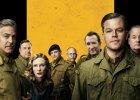 Sobota w TV: Adam Sandler, Dire Straits, Sartre i Camus [POLECAMY]