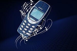 Niezwykła historia Nokia Tune. Skąd wziął się najsłynniejszy dzwonek świata? [FORMAT C:]