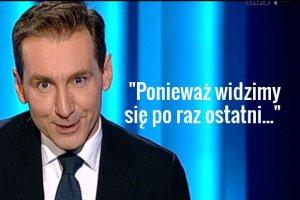 Piotr Kra�ko