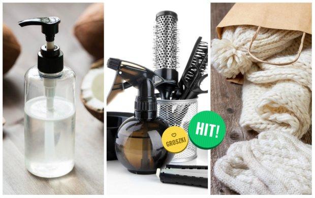 Jak dba� o w�osy zim� - kilka ciekawostek z tym zwi�zanych
