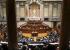 Rząd Portugalii objął amnestią ponad 300 tys. dłużników. To cztery razy więcej, niż wymagała UE