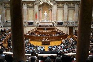 Rz�d Portugalii obj�� amnesti� ponad 300 tys. d�u�nik�w. To cztery razy wi�cej, ni� wymaga�a UE