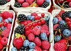 3 najzdrowsze owoce, które warto uprawiać w ogrodzie