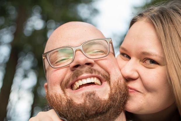 6 lipca obchodzimy światowy dzień pocałunku. Naukowcy wyliczyli: w ciągu życia całujemy się 2 tygodnie!