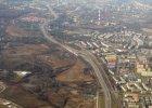Ikea zainwestuje w Polsce 22 mln z�