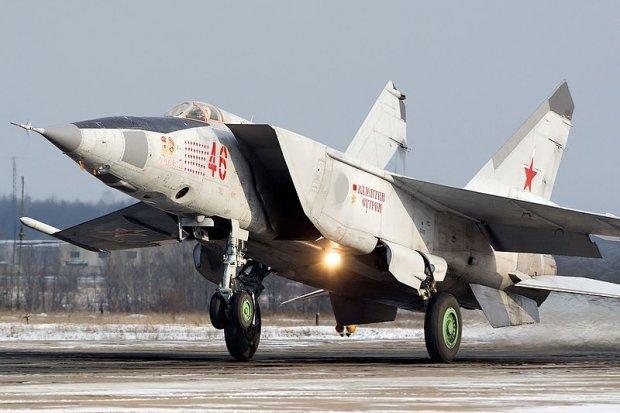 Cypr: Nie dla rosyjskich baz, ale b�dzie wsp�praca militarna