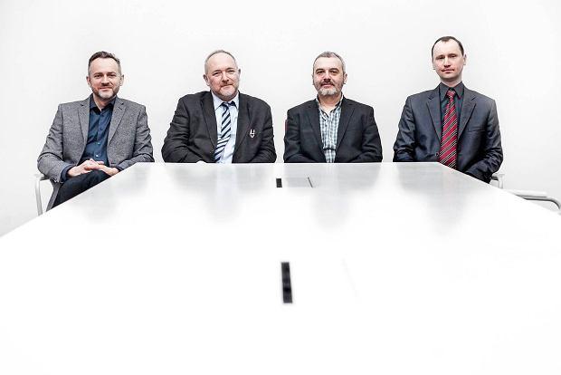 Sukces krakowskich naukowców w branży farmaceutycznej