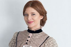 Ada Fijał debiutuje w nowej roli i przy okazji wyznaje: Niewiele osób wie, że... To może być dla Was spore zaskoczenie!