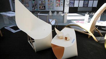 Design thinking, czyli