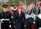 Theresa May chce przyspieszonych wyborów w Wielkiej Brytanii. Mają się odbyć 8 czerwca