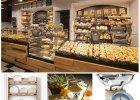 Co ��czy piekarni�, mi�d, meble i akcesoria kuchenne? Smak tradycji!