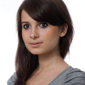 Kaja Karwowska - Dietetyk