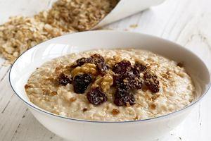 Śniadanie pełne zdrowia dla całej rodziny: proste pomysły na początek dnia