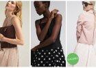 Przegląd: sukienki w groszki. Zobacz najciekawsze propozycje!