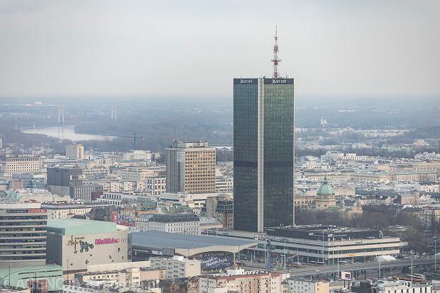 Debiutująca Polska na 17. miejscu. Wygrywa Holandia. Najbardziej atrakcyjne rynki infrastrukturalne na świecie