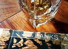 Iain Banks nie �yje - jestem w �a�obie po doskona�ym autorze