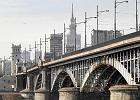 """200-metrowy wieżowiec jednak powstanie na Powiślu. """"To może być najbardziej kontrowersyjna inwestycja"""""""