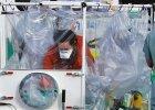 Ebola powoduje długotrwałe problemy zdrowotne