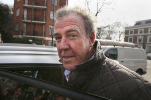 Po zawieszeniu Clarksona BBC traci 4 miliony widz�w w niedzielnym pa�mie