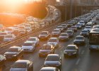 Pekin musi ograniczy� przemys�. Inaczej udusi si� od spalin