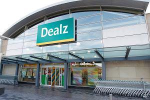 Dealz Ireland/Facebook