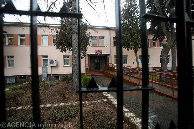 Dziecko zgwałcone w pogotowiu opiekuńczym w Lublinie. W placówce trwa kontrola