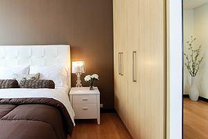 Jak tanio i stylowo urządzić sypialnię? Pomysły, inspiracje i ceny