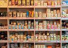 Żywność eko, bio i fair trade. Za co tak naprawdę płacą konsumenci?