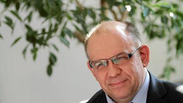 Andrzej Owczarz