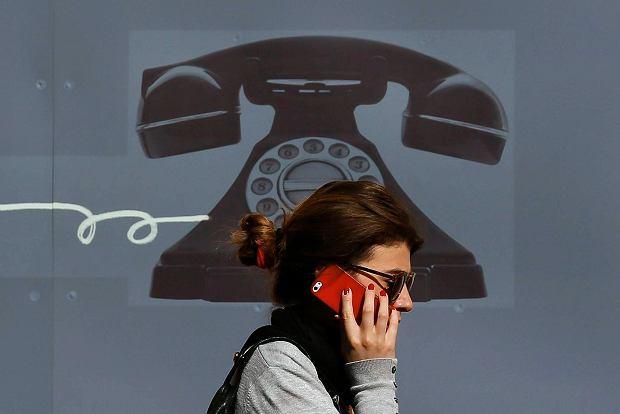 Koniec roamingu na Gwiazdk� 2015 r.? Parlament Europejski jest ju� bardzo blisko porozumienia