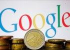 Google kontra Europa, czyli o po�ytkach z monopolu [ORLI�SKI]
