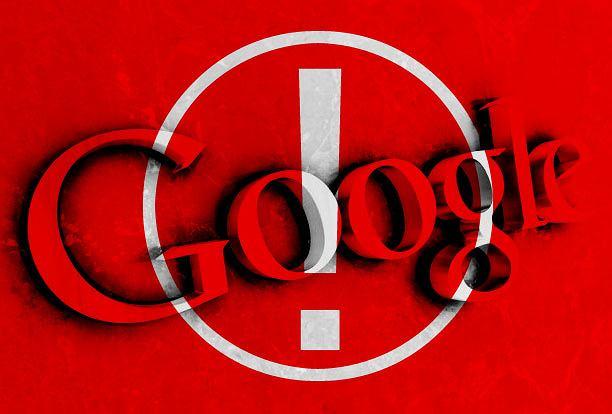 Usługa Google już dostępna