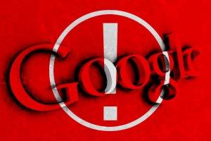 Google+ podzielone na cz�ci. To koniec serwisu spo�eczno�ciowego Google?