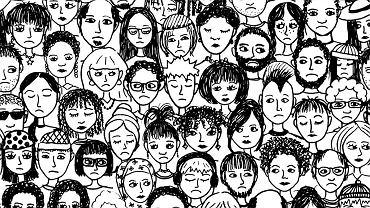 Na depresję chorują wszyscy, niezależnie od wieku, płci, wykształcenia i dochodów