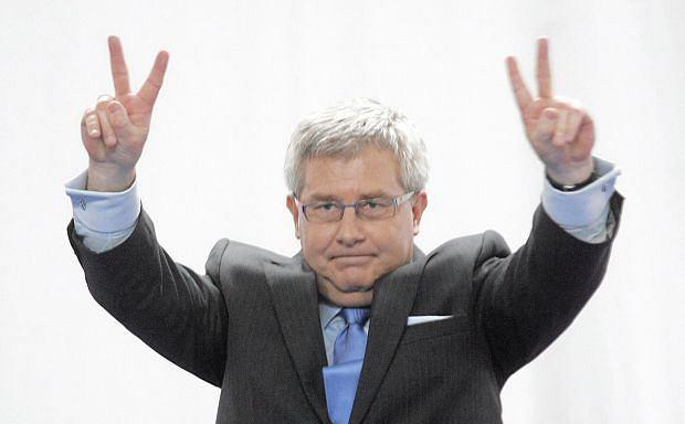 http://bi.gazeta.pl/im/05/03/f8/z16253701IE,Ryszard-Czarnecki.jpg