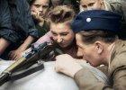 """Film """"Powstanie Warszawskie"""": realno�� nie do wytrzymania [SOBOLEWSKI]"""
