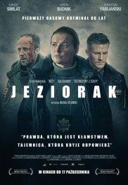 Jeziorak - baza_filmow