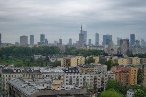 Czy Polacy migruj� za prac�?