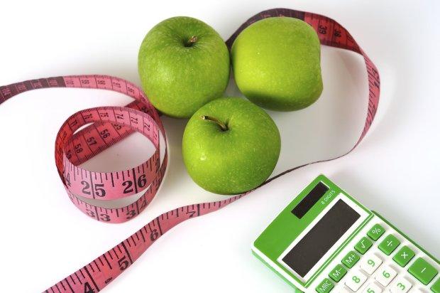 BMI - wska�nik masy cia�a. Jak go obliczy�?