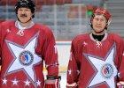 �ukaszenka pozazdro�ci� Putinowi i chce zadziwi� �wiat mistrzostwami hokeja