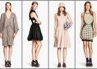 HIT: 6 naj�adniejszych sukienek z H&M